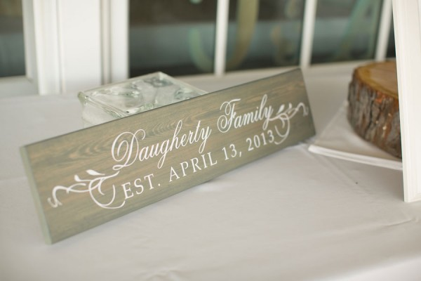 Anna_Chris_Seersucker_Virginia_Beach_Wedding_Amanda_Hedgepeth_Photography_10