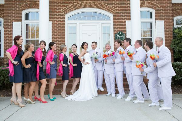 Anna_Chris_Seersucker_Virginia_Beach_Wedding_Amanda_Hedgepeth_Photography_22