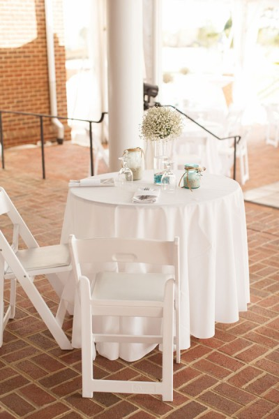 Anna_Chris_Seersucker_Virginia_Beach_Wedding_Amanda_Hedgepeth_Photography_25