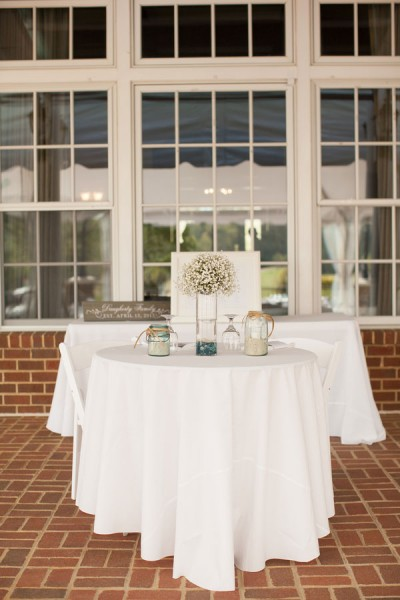 Anna_Chris_Seersucker_Virginia_Beach_Wedding_Amanda_Hedgepeth_Photography_29