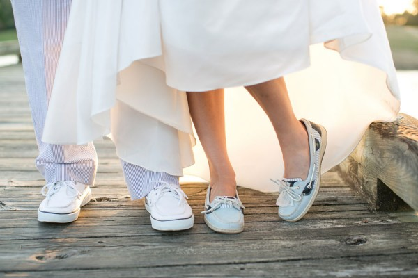 Anna_Chris_Seersucker_Virginia_Beach_Wedding_Amanda_Hedgepeth_Photography_31