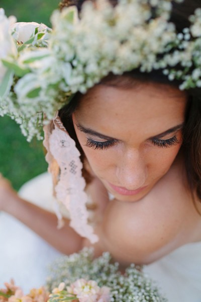 Bohemian_Bride_Styled_Floral_Wedding_Valentina_Glidden_Photography_10
