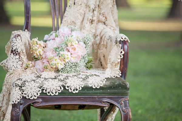 Bohemian_Bride_Styled_Floral_Wedding_Valentina_Glidden_Photography_2