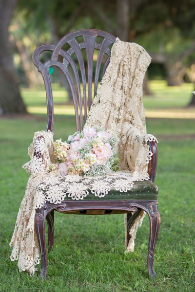 Bohemian_Bride_Styled_Floral_Wedding_Valentina_Glidden_Photography_20