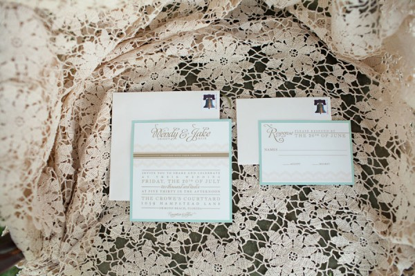 Bohemian_Bride_Styled_Floral_Wedding_Valentina_Glidden_Photography_4