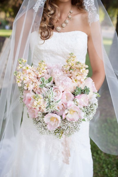 Bohemian_Bride_Styled_Floral_Wedding_Valentina_Glidden_Photography_7