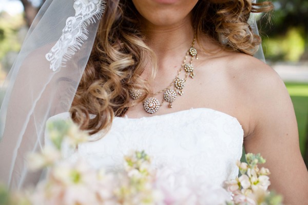 Bohemian_Bride_Styled_Floral_Wedding_Valentina_Glidden_Photography_8