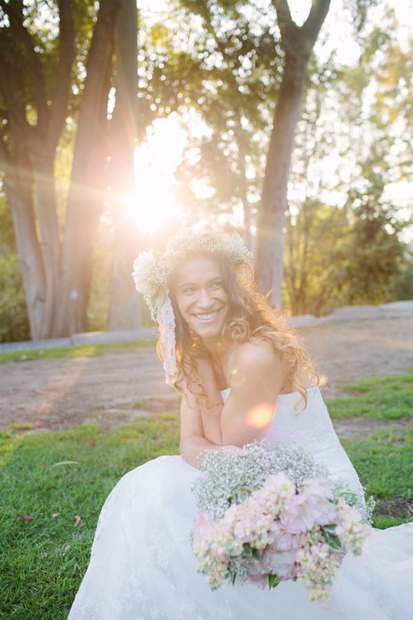 Bohemian_Bride_Styled_Floral_Wedding_Valentina_Glidden_Photography_9