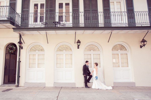 Lynn_Michael_New_Orleans_Wedding_Heirloom_Collective_1