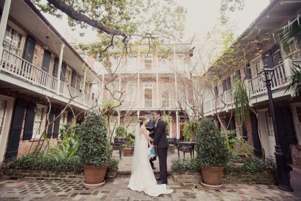 Lynn_Michael_New_Orleans_Wedding_Heirloom_Collective_10
