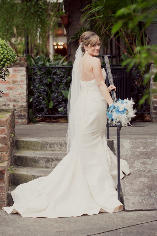 Lynn_Michael_New_Orleans_Wedding_Heirloom_Collective_12