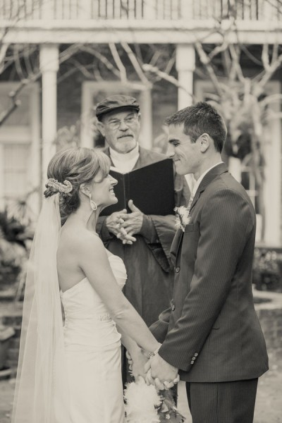 Lynn_Michael_New_Orleans_Wedding_Heirloom_Collective_13