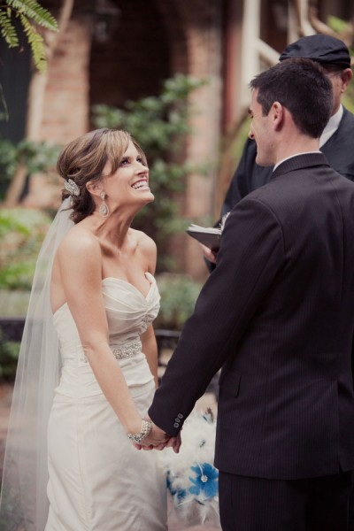 Lynn_Michael_New_Orleans_Wedding_Heirloom_Collective_16