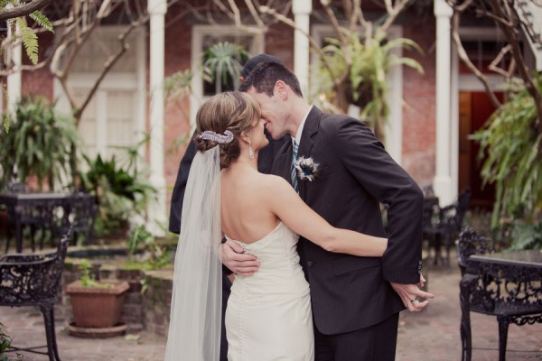 Lynn_Michael_New_Orleans_Wedding_Heirloom_Collective_17