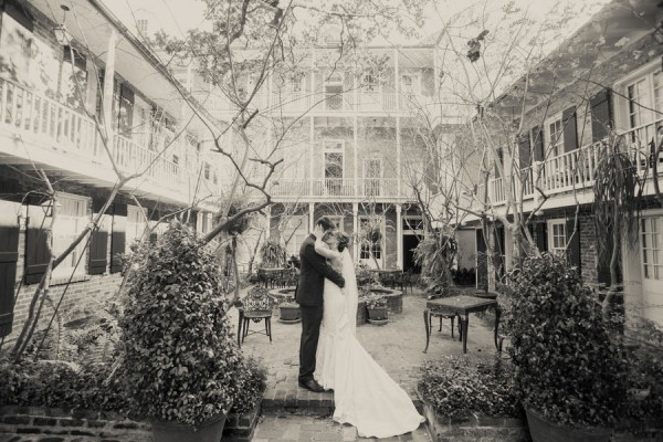 Lynn_Michael_New_Orleans_Wedding_Heirloom_Collective_19