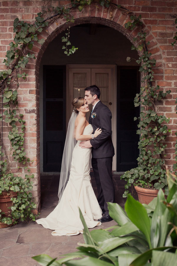 Lynn_Michael_New_Orleans_Wedding_Heirloom_Collective_20