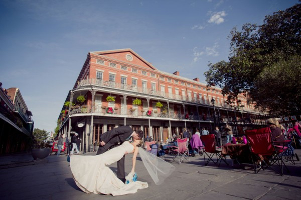 Lynn_Michael_New_Orleans_Wedding_Heirloom_Collective_22