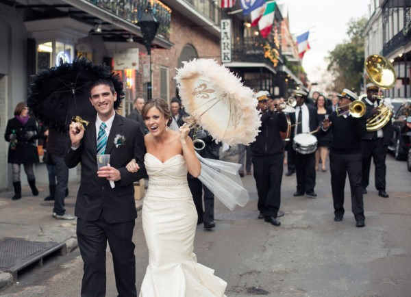 Lynn_Michael_New_Orleans_Wedding_Heirloom_Collective_23