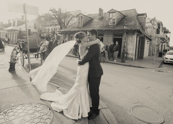 Lynn_Michael_New_Orleans_Wedding_Heirloom_Collective_24