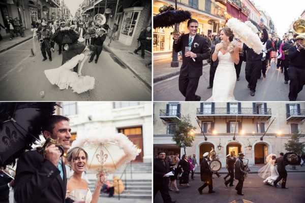 Lynn_Michael_New_Orleans_Wedding_Heirloom_Collective_25
