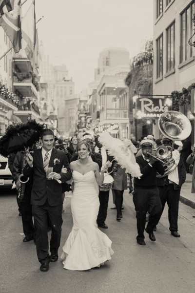 Lynn_Michael_New_Orleans_Wedding_Heirloom_Collective_26
