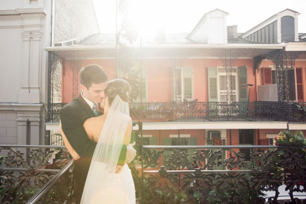 Lynn_Michael_New_Orleans_Wedding_Heirloom_Collective_27