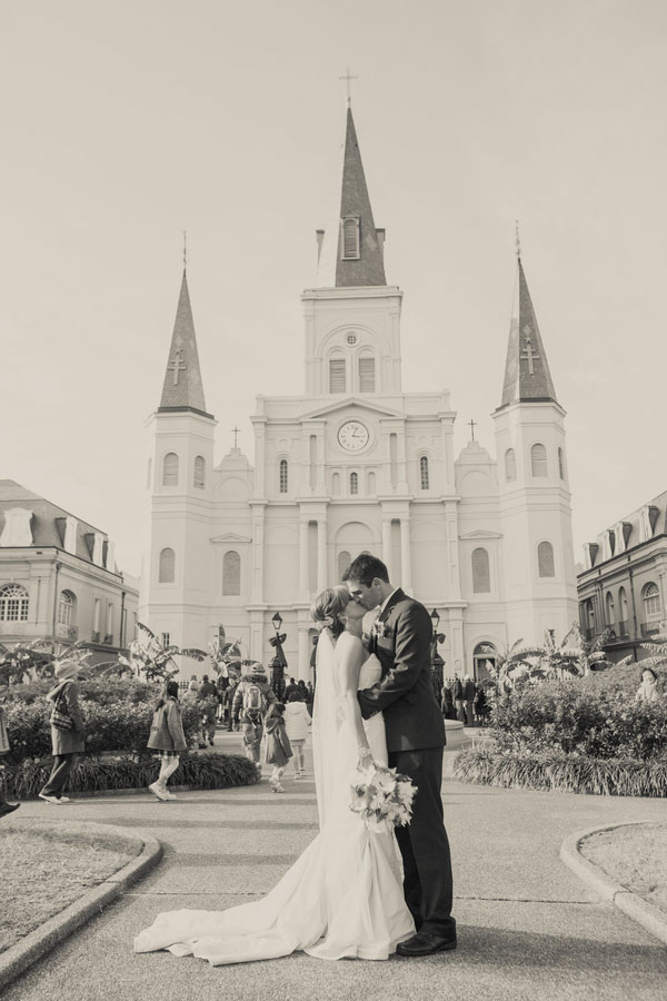 Lynn_Michael_New_Orleans_Wedding_Heirloom_Collective_28