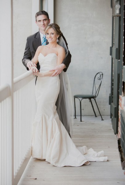 Lynn_Michael_New_Orleans_Wedding_Heirloom_Collective_3