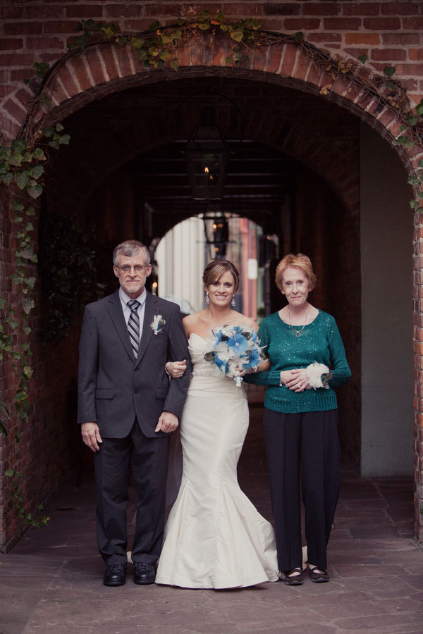 Lynn_Michael_New_Orleans_Wedding_Heirloom_Collective_7