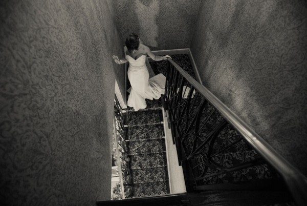 Lynn_Michael_New_Orleans_Wedding_Heirloom_Collective_9