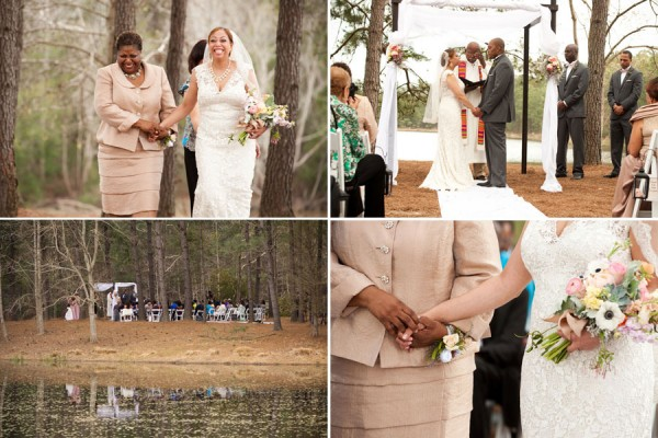Raquel_Gerard_The_Lake_House_at_Bulow_Wedding_Reese_Moore_Weddings_12
