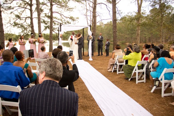 Raquel_Gerard_The_Lake_House_at_Bulow_Wedding_Reese_Moore_Weddings_15