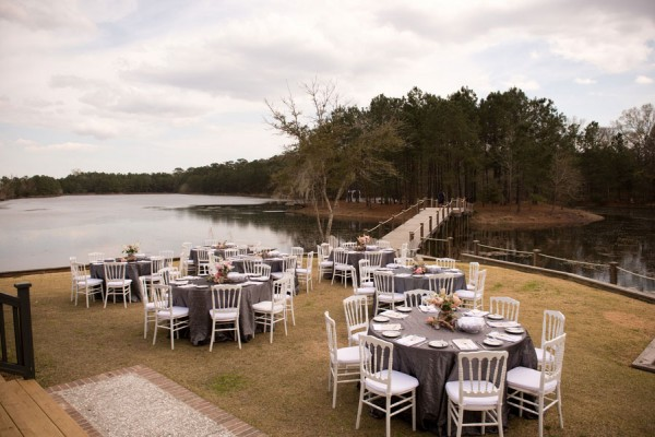 Raquel_Gerard_The_Lake_House_at_Bulow_Wedding_Reese_Moore_Weddings_17