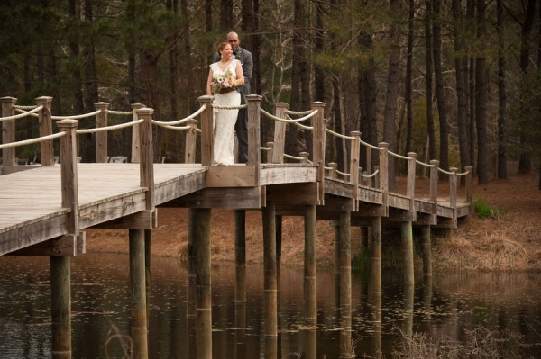 Raquel_Gerard_The_Lake_House_at_Bulow_Wedding_Reese_Moore_Weddings_18