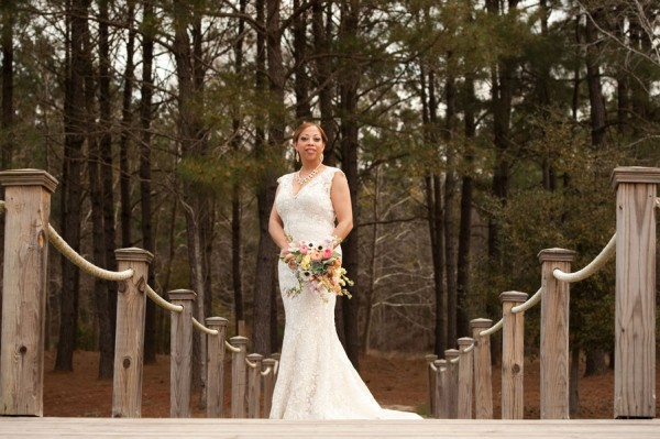 Raquel_Gerard_The_Lake_House_at_Bulow_Wedding_Reese_Moore_Weddings_22