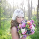 The_Yellow_Peony_Bridal_Hair_Pieces_Pond_Photography_10-lv