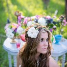 The_Yellow_Peony_Bridal_Hair_Pieces_Pond_Photography_11-rv