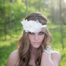 The_Yellow_Peony_Bridal_Hair_Pieces_Pond_Photography_21-v