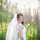 The_Yellow_Peony_Bridal_Hair_Pieces_Pond_Photography_3-h