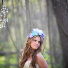The_Yellow_Peony_Bridal_Hair_Pieces_Pond_Photography_33-h