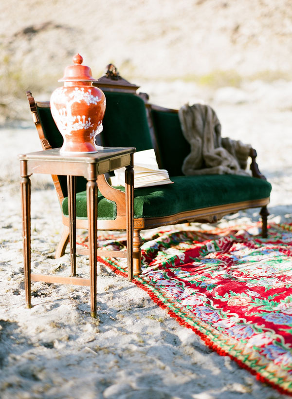 Outdoor Palm Springs Desert Gypsy Boudoir Randi Marie Photography (40)