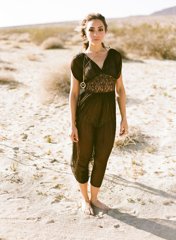 Outdoor Palm Springs Desert Gypsy Boudoir Randi Marie Photography (47)