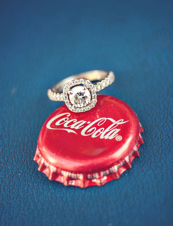 Vintage Carnival Engagement Photos Leah Moss Photography (27)