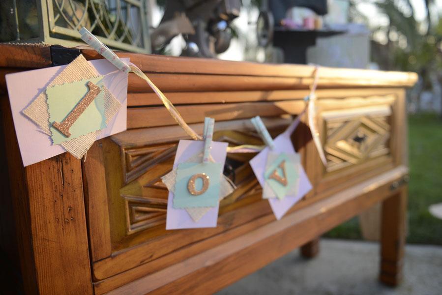 Rancho Cucamonga Elevated Backyard California Wedding AlliChelle Photography (1)