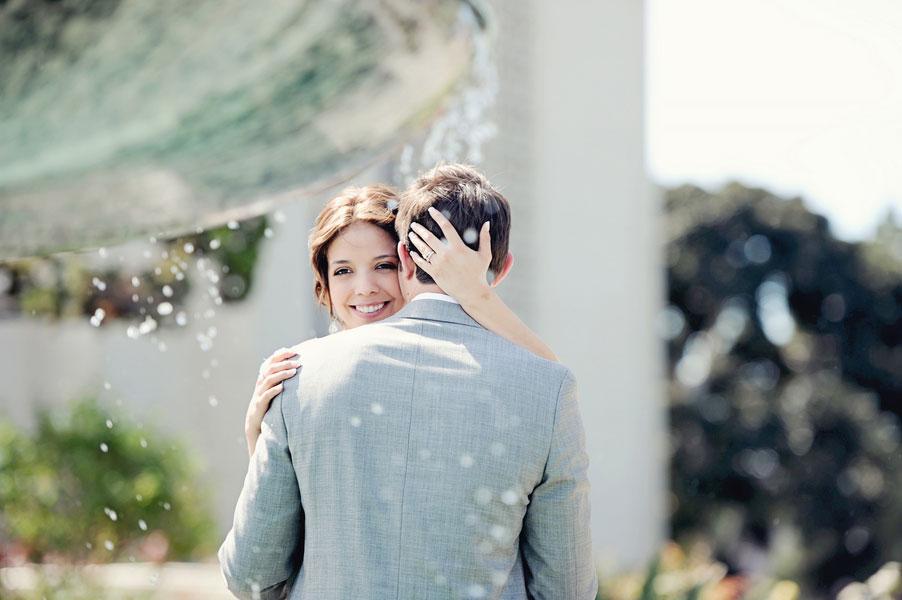 Rancho Cucamonga Elevated Backyard California Wedding AlliChelle Photography (14)