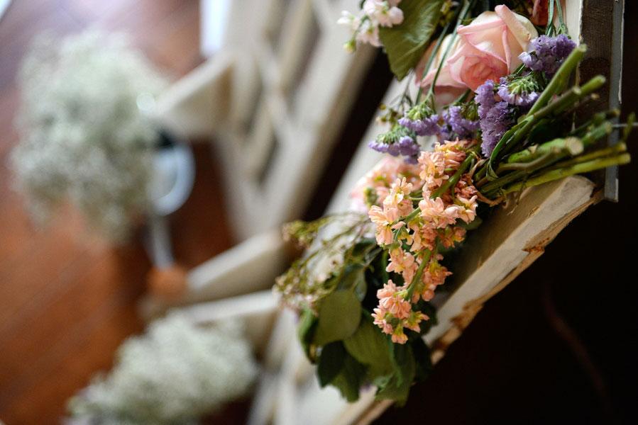 Rancho Cucamonga Elevated Backyard California Wedding AlliChelle Photography (15)