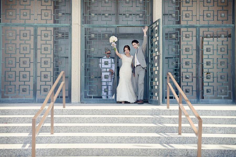 Rancho Cucamonga Elevated Backyard California Wedding AlliChelle Photography (16)