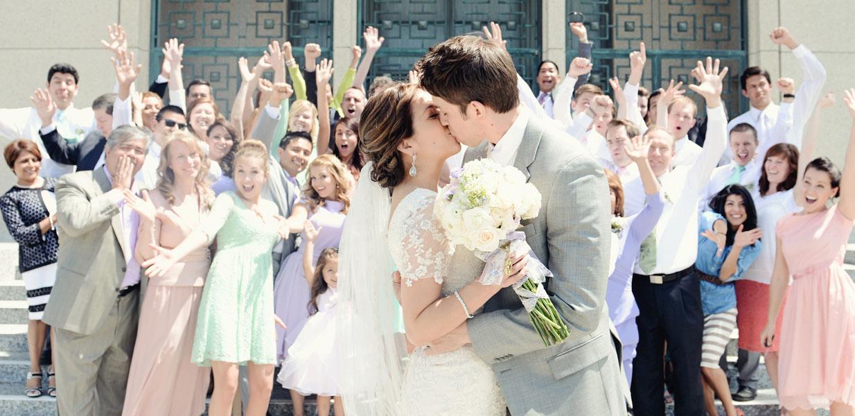 Rancho Cucamonga Elevated Backyard California Wedding AlliChelle Photography (19)