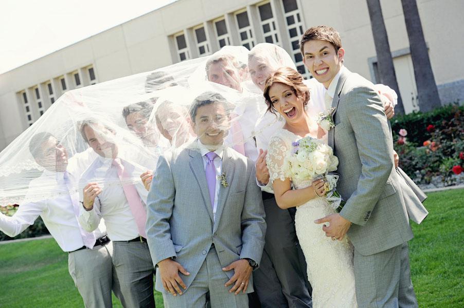 Rancho Cucamonga Elevated Backyard California Wedding AlliChelle Photography (31)