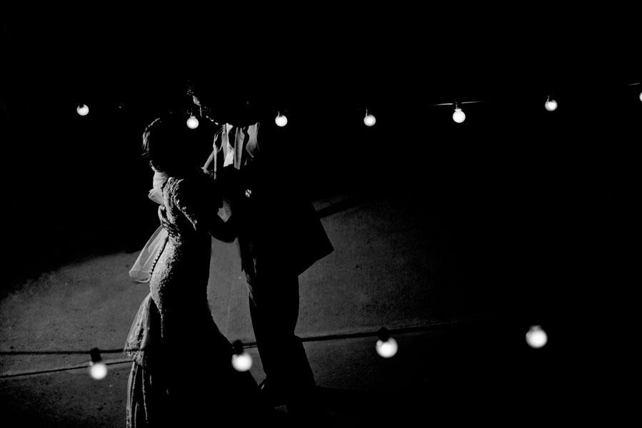 Rancho Cucamonga Elevated Backyard California Wedding AlliChelle Photography (34)